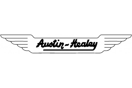 Ram-Flo for Austin Healey