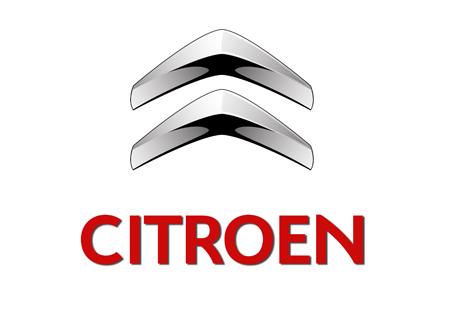 Ram-Flo for Citroen