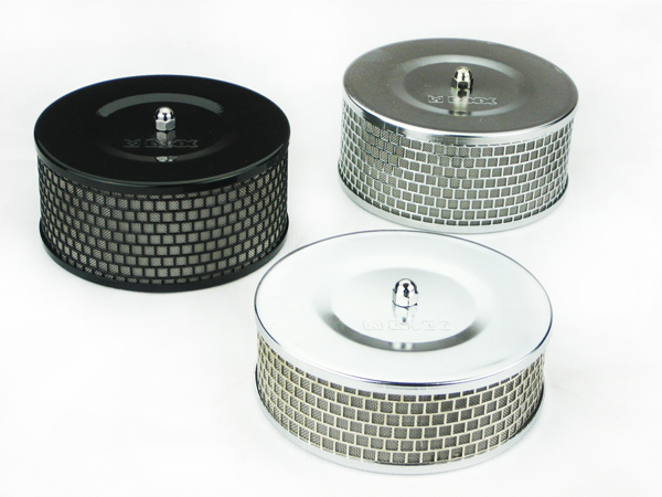 Boat Air Filters : Ram flo marine flame arrestors ramflo air filters