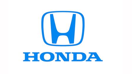 Ram-Flo for Honda