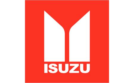 Ram-Flo for Isuzu