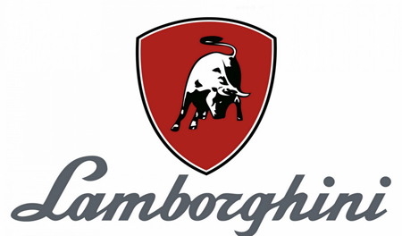 Ram-Flo for Lamborghini