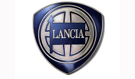 Ram-Flo for Lancia