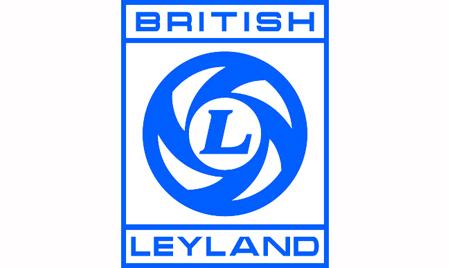 Ram-Flo for Leyland