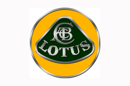 Ram-Flo for Lotus