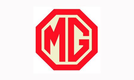 Ram-Flo for MG