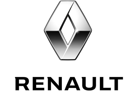 Ram-Flo for Renault