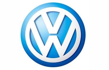 Ram-Flo for Volkswagen