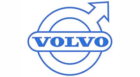 Ram-Flo for Volvo