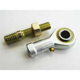 3/8W Converter stud rod end
