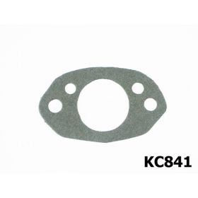 "SU 1 1/2"" air filter flange gasket"