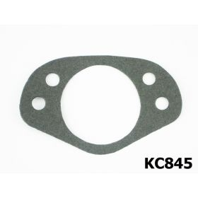 "SU 2"" air filter flange gasket"