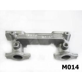 """MGB 1800 - 2 x SU 1 1/2"""" Manifold"""""""