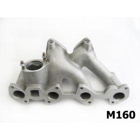 M160 - 150.jpg