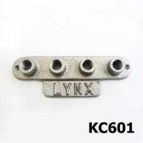 Spark Plug Holder - 4 Cylinder