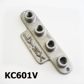 Spark Plug Holder - 4 Cylinder (Vertical)