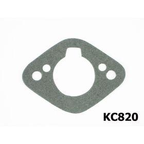 Stromberg CD 150 air filter flange gasket