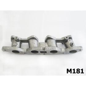 lynx manifold 181 - 150.jpg