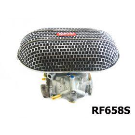 RamFlo 658S - Weber DGV DGAV DGMS DGAS
