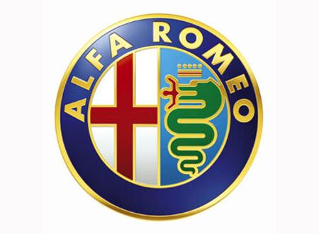 Ram-Flo for Alfa Romeo