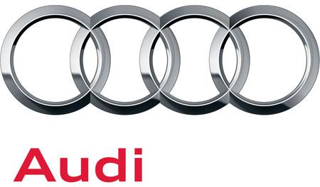 Ram-Flo for Audi