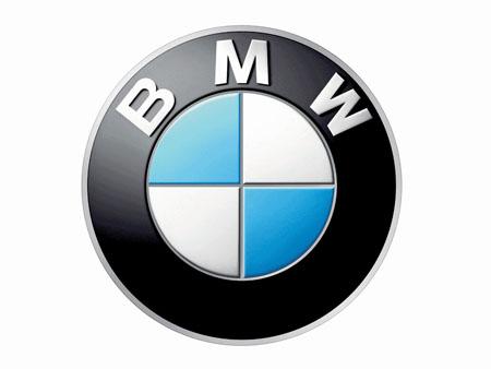 Ram-Flo for BMW