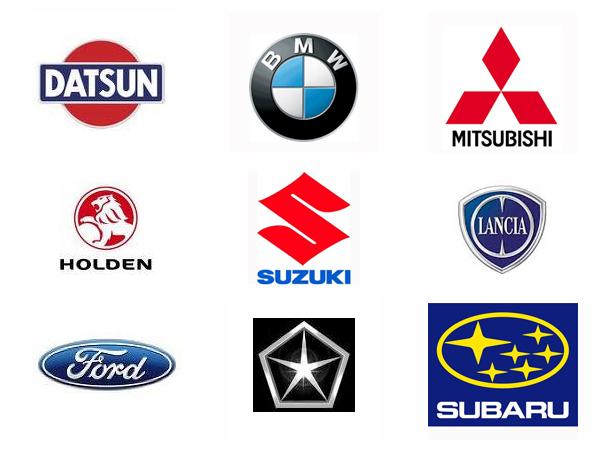 Adaptors by Vehicle Type