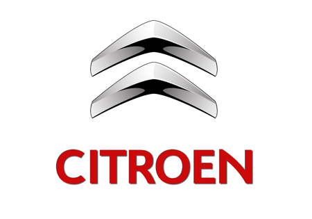 Ram-Flo for Citroen