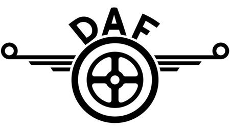 Ram-Flo for Daf