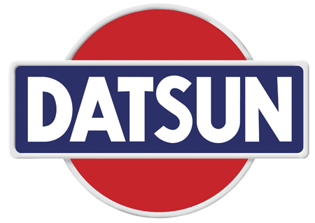 Datsun (Nissan)