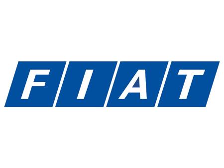 Ram-Flo for Fiat