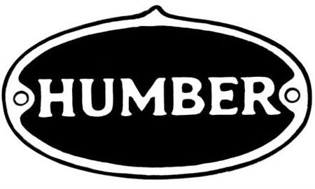 Ram-Flo for Humber
