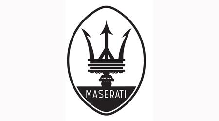 Ram-Flo for Maserati