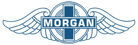 Ram-Flo for Morgan