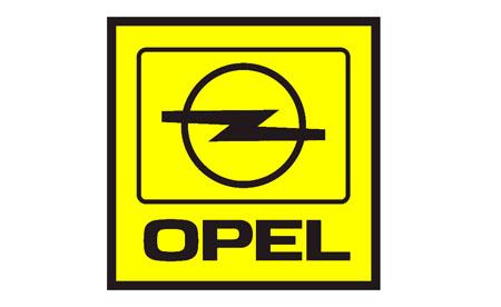 Ram-Flo for Opel