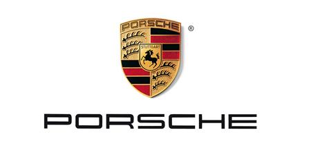 Ram-Flo for Porsche