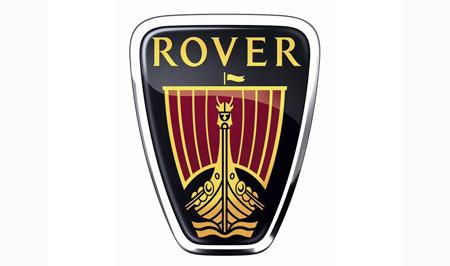 Ram-Flo for Rover