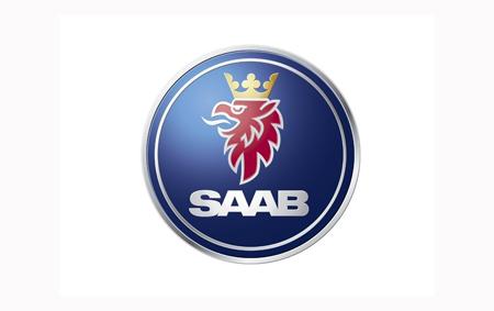 Ram-Flo for Saab