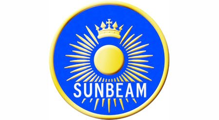 Ram-Flo for Sunbeam