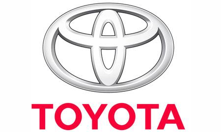Ram-Flo for Toyota