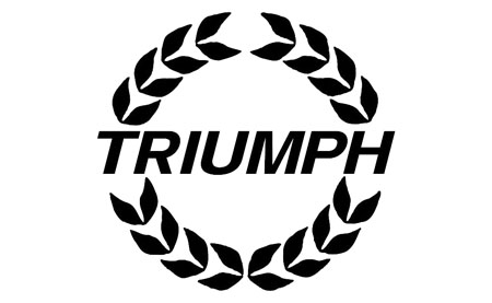 Ram-Flo for Triumph