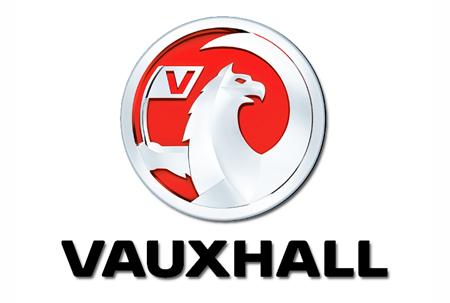 Ram-Flo for Vauxhall