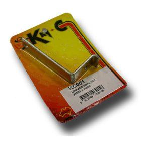 Linkage bracket 29mm x 76mm