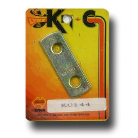 Linkage bracket 22mm