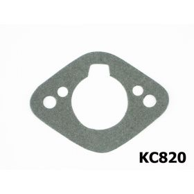 Stromberg CD 150 air filter flange gasket