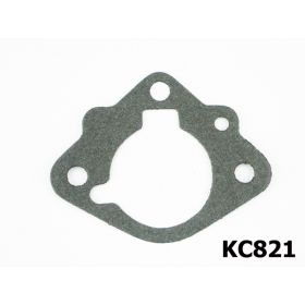 Stromberg CD 175 air filter flange gasket