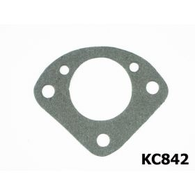 "SU 1 3/4"" air filter flange gasket"