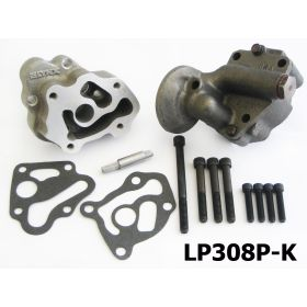 Holden V8 - Chrysler Big Block Oil Pump Conversion Kit