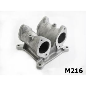 M216-150.jpg
