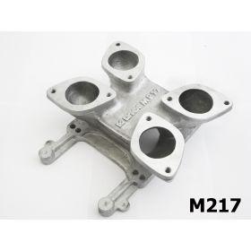 M217-150.jpg